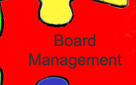 Board Management